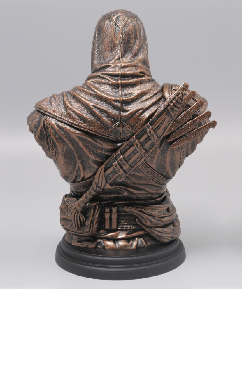 AC_Legacy_Altair_Bust_Bronze_Back_UWS__23150.1460055214.1280.1280