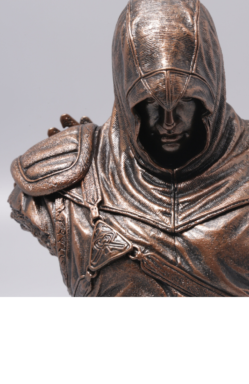 AC_Legacy_Altair_Bust_Bronze_Detail_UWS__06736.1460055217.1280.1280