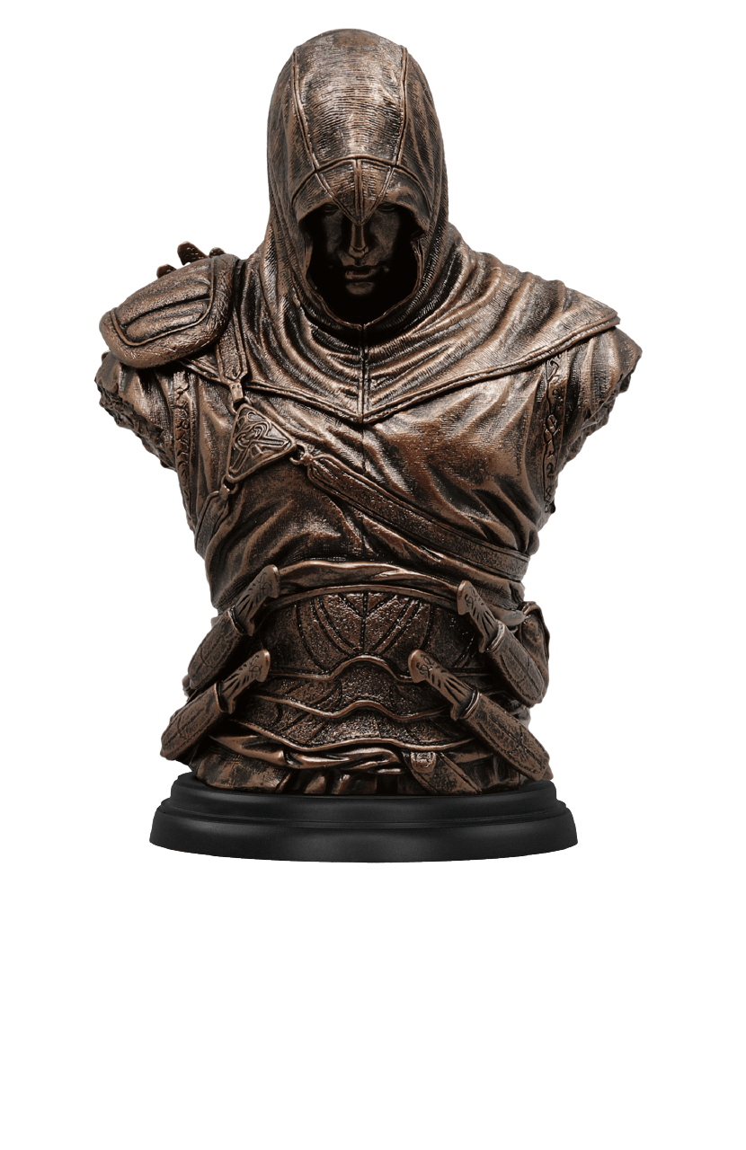 AC_Legacy_Altair_Bust_Bronze_Front_UWS__90095.1460055202.1280.1280