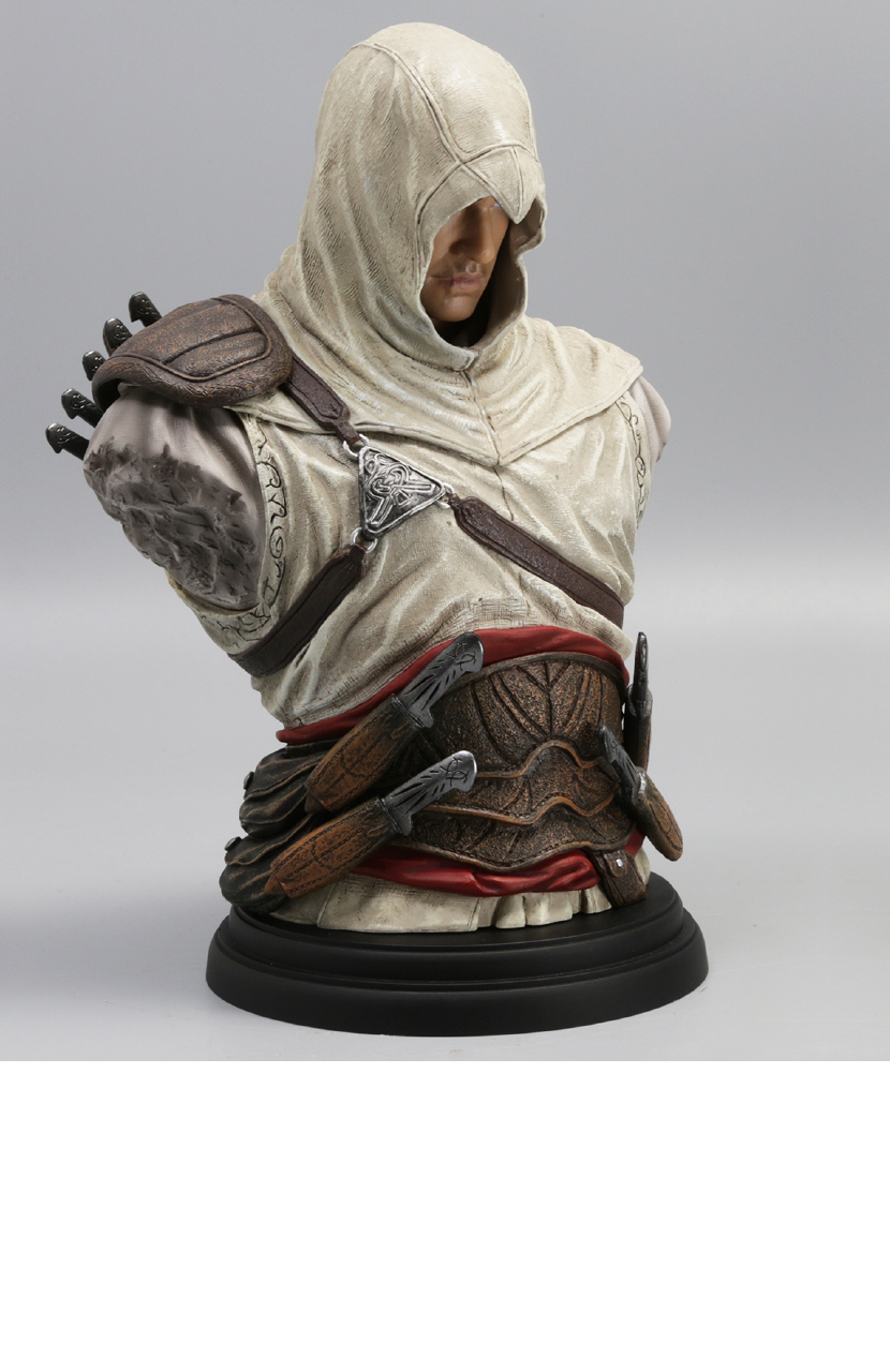 AC_Legacy_Altair_Bust_Classic_Angle_UWS__92779.1460046353.1280.1280