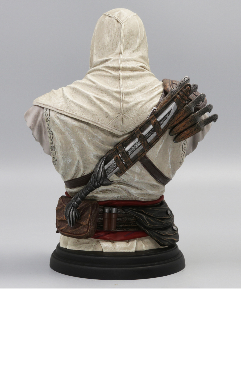 AC_Legacy_Altair_Bust_Classic_Back_UWS__65068.1460046358.1280.1280