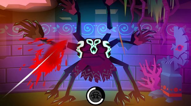 severed-ps-vita-new-gameplay-trailer-playstation-experience