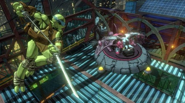 teenage-mutant-ninja-turtles-mutants-in-manhattan-screenshots-700x389.jpg.optimal