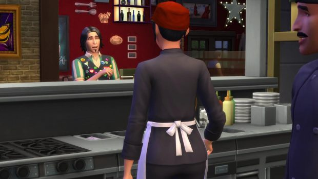 The-Sims-4-Dine-Out-Official-Trailer-0858