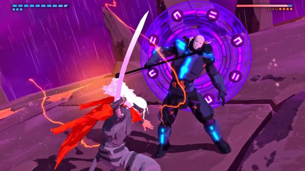 02_Furi_Demo_Closecombat-ed
