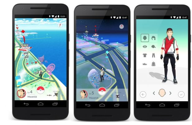 pokemon-go-map-and-avatar