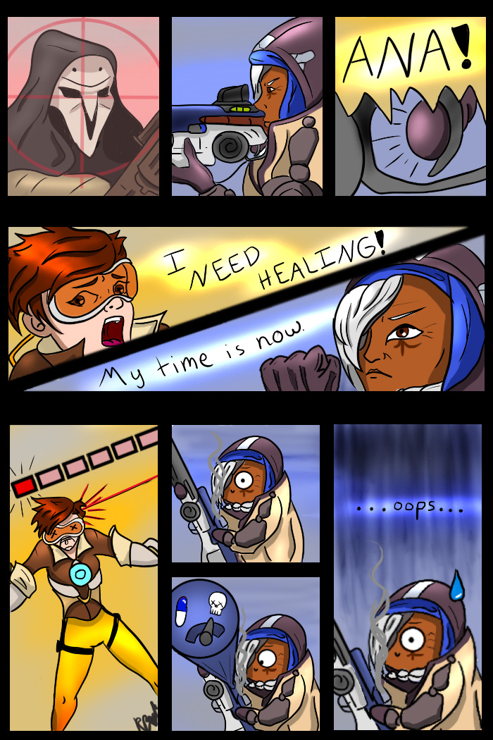 Gaming Trend Comic- Ana's Gun1_edited-3