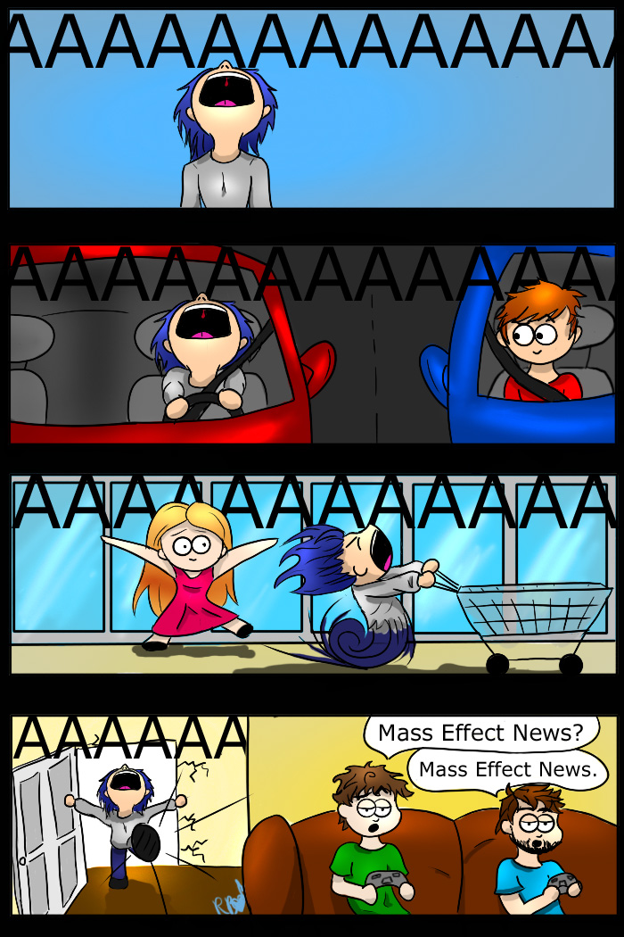 gaming-trend-comic-mass-effect-news_edited-1