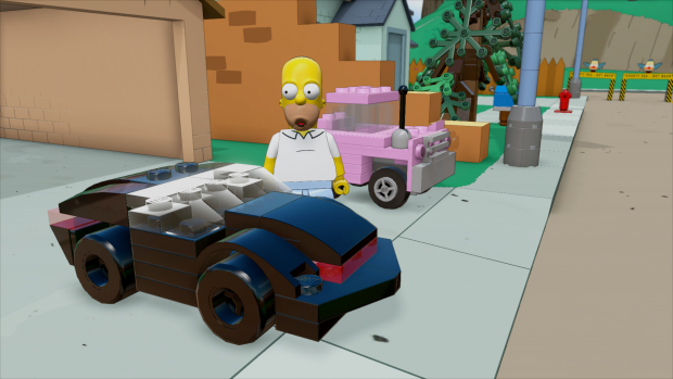 homer-simpson-and-the-batmobile-in-lego-dimensions-expansion-pack