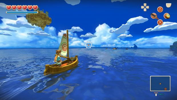 oceanhorn-sealife