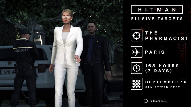 the-pharmacist-is-hitmans-latest-elusive-target-by-io-interactive-and-square-enix