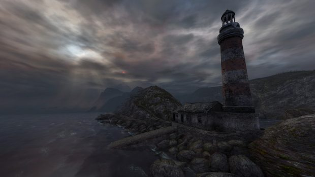 dear-esther-landmark-edition-set-for-september-release