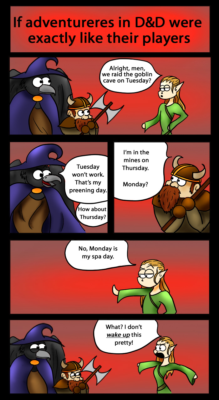 gaming-trend-comic-dnd-days1