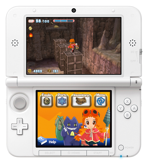 gurumin-3ds-in-frame-02