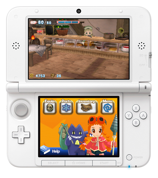 gurumin-3ds-in-frame-08