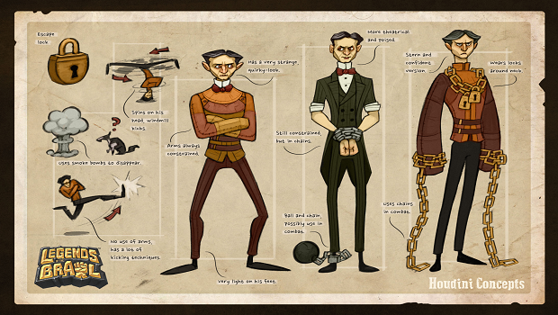 legends_of_the_brawl_concepts_houdini