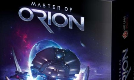 master of orion conquer the stars guide