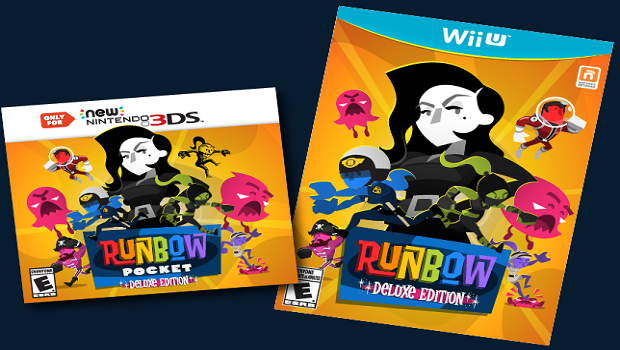 runbows