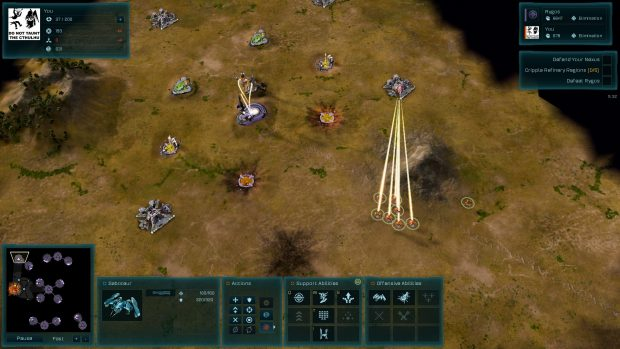 Stealth elements in a Stardock game? Whaaa?