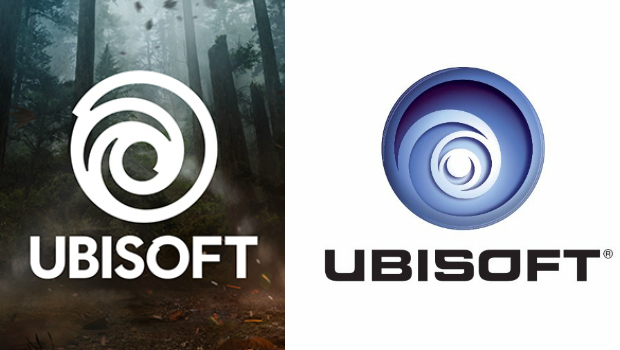 Ubisoft has a new logo gaming trend heres ubisoft on its new look stopboris Images