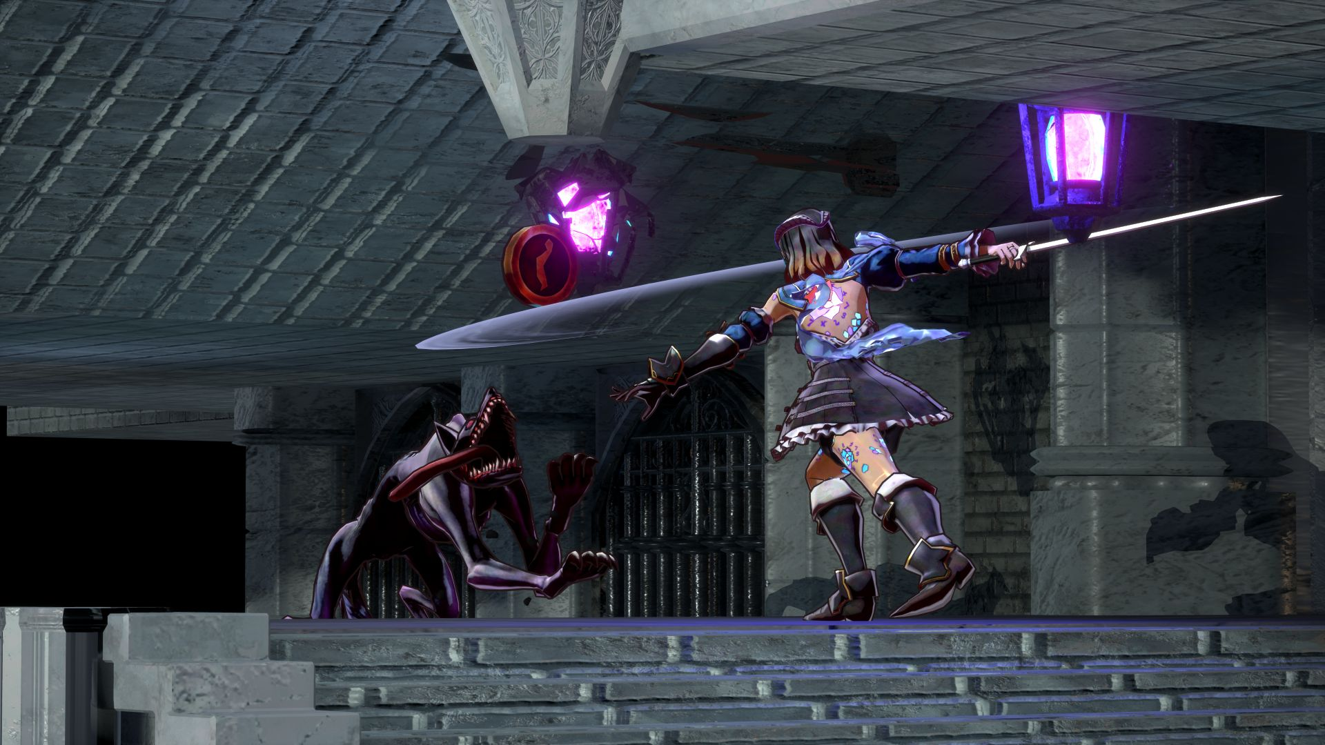 Bloodstained-Ritual-of-the-Night-02