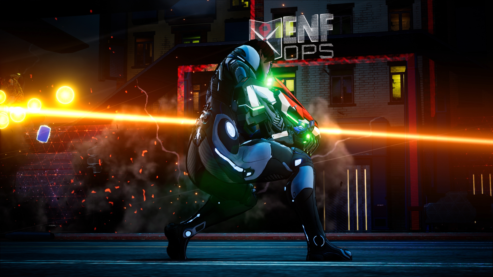 Crackdown-3_Screenshot_Agent-Roll