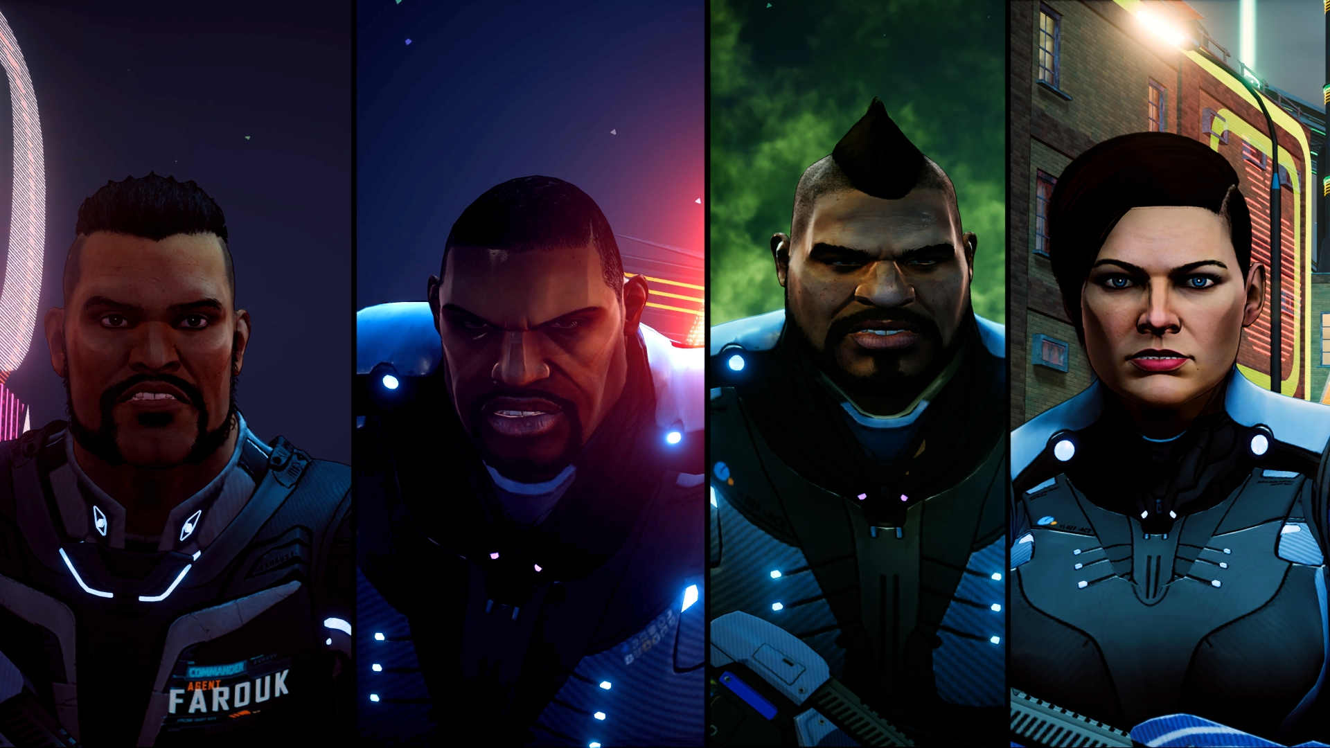 Crackdown-3_Screenshot_Agents