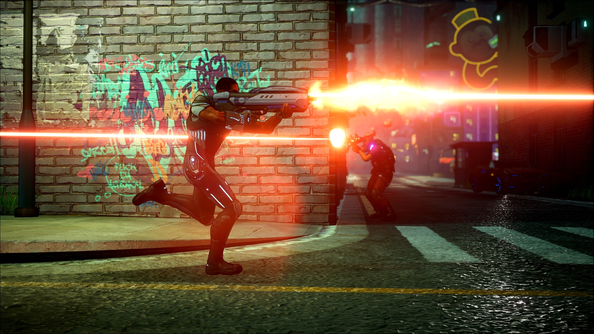 Crackdown-3_Screenshot_Alley-Fight