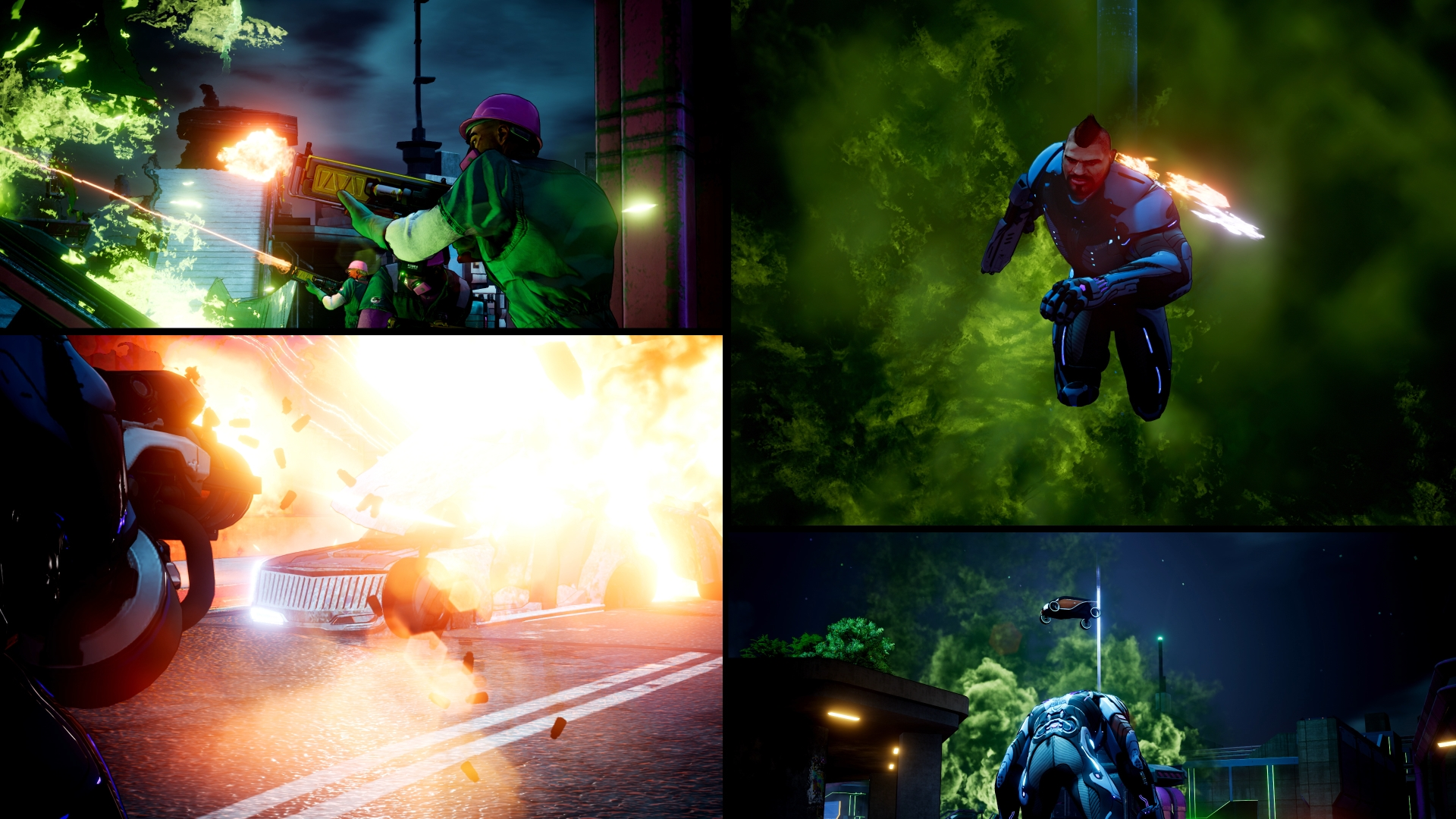 Crackdown-3_Screenshot_Chemical-Plant