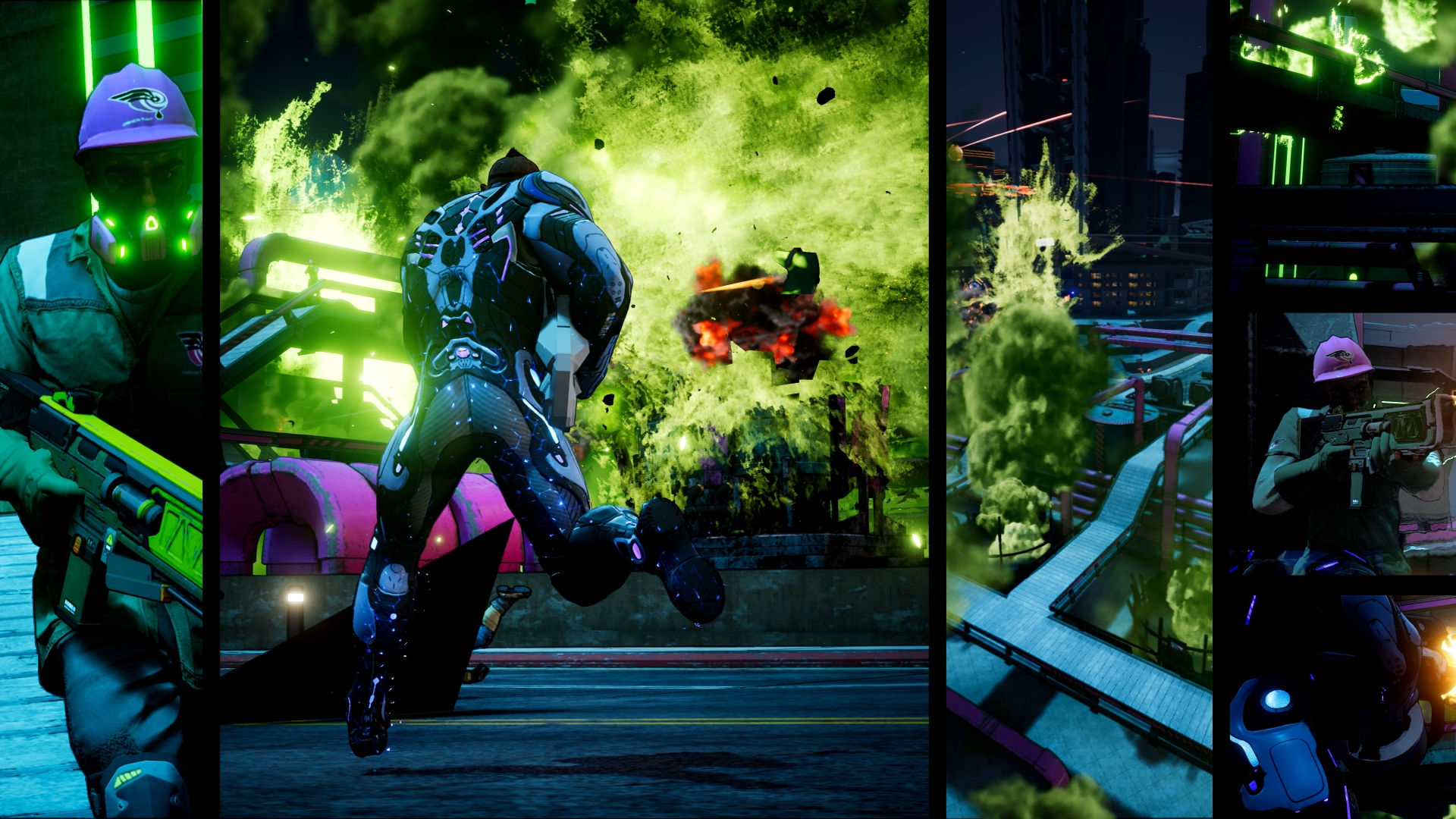 Crackdown-3_Screenshot_Chemical-Spill