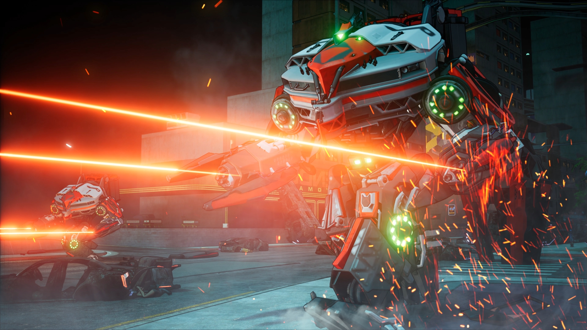 Crackdown-3_Screenshot_Dreadnoughts