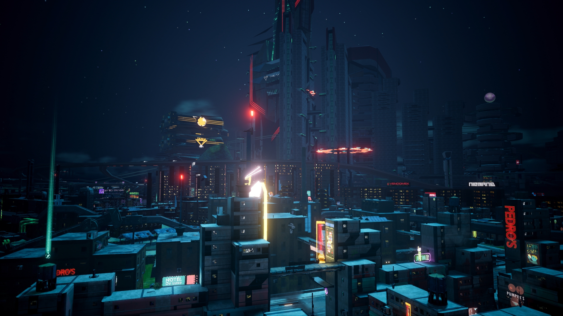 Crackdown-3_Screenshot_New-Providence