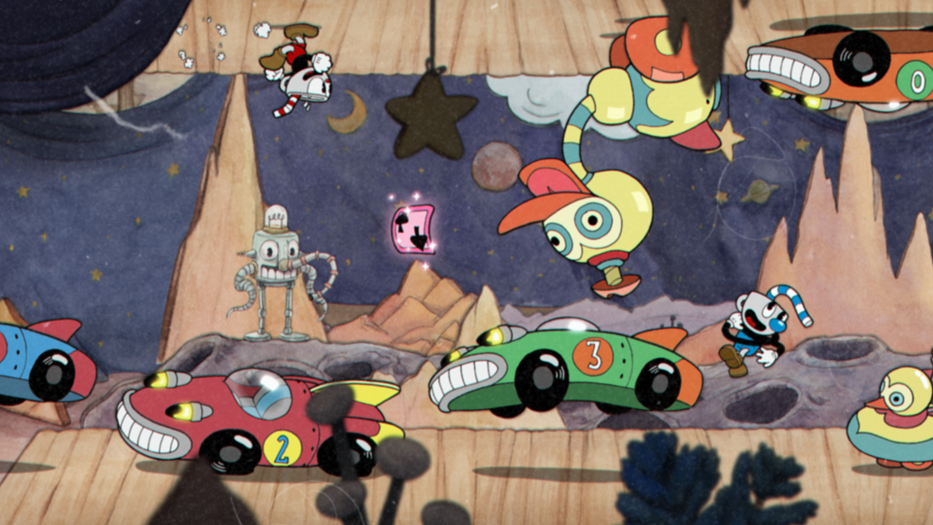 Cuphead_Car_Race