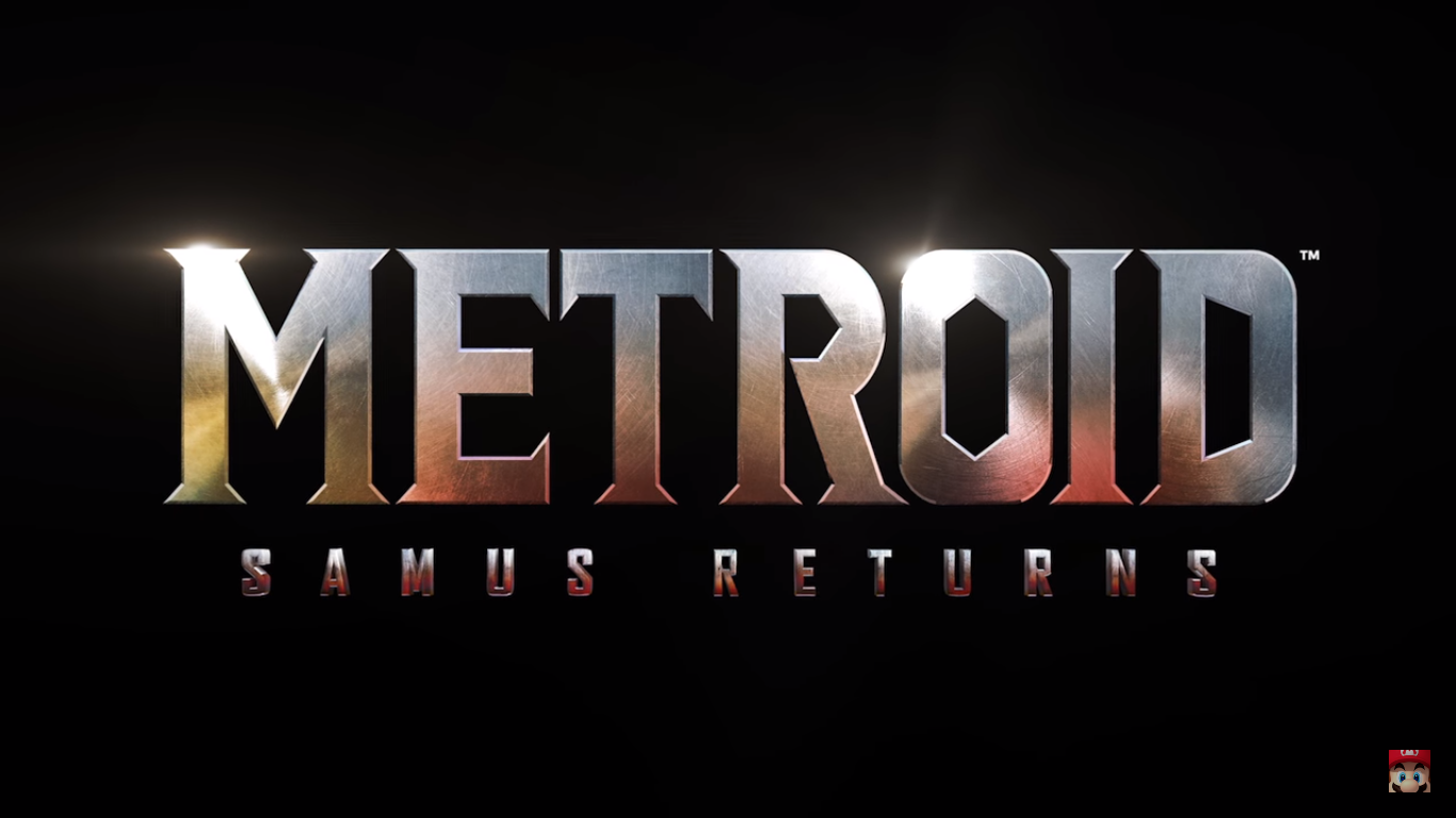 Metroid Samus Returns 6