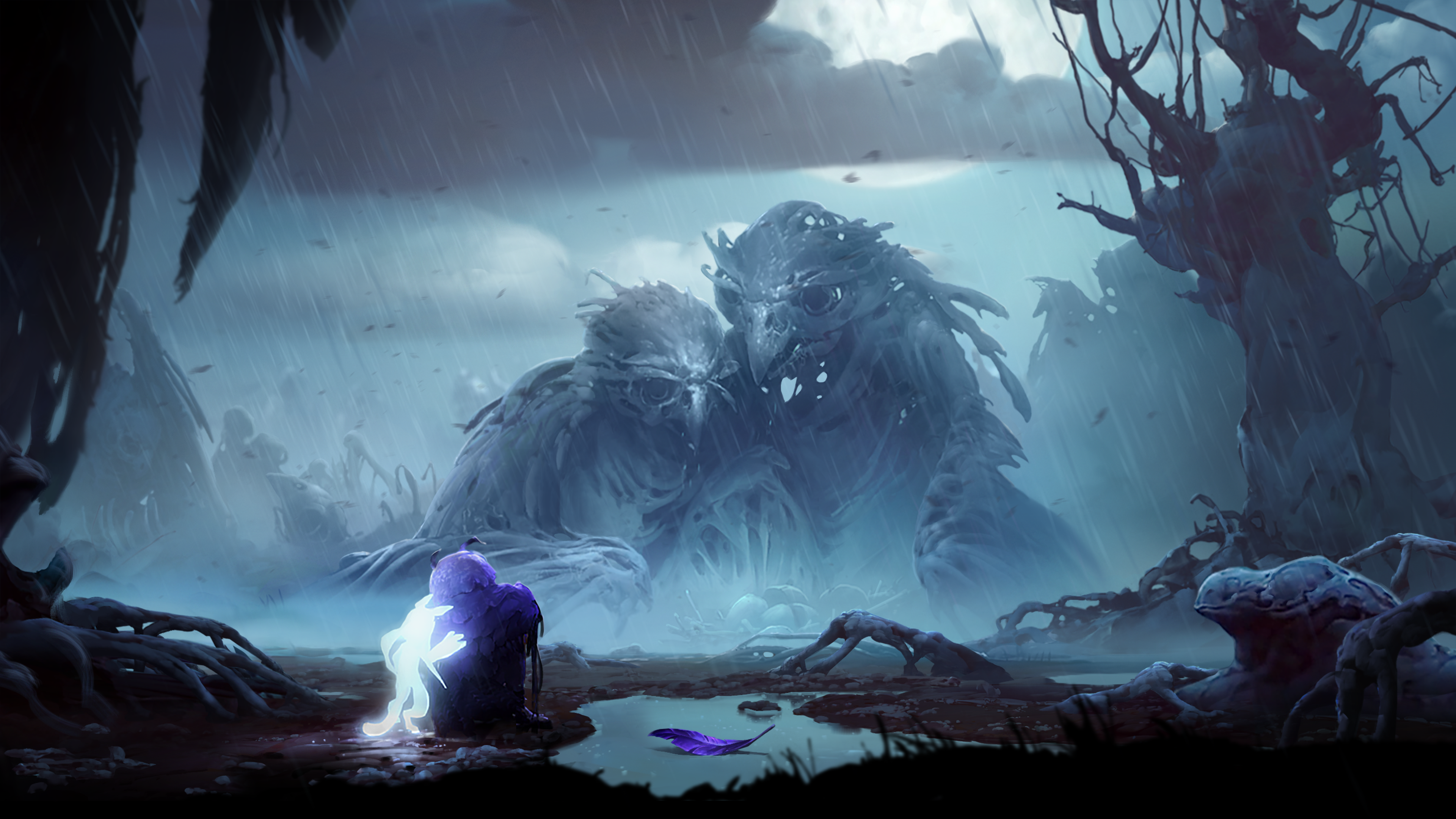 Ori_Screenshot_Graveyard