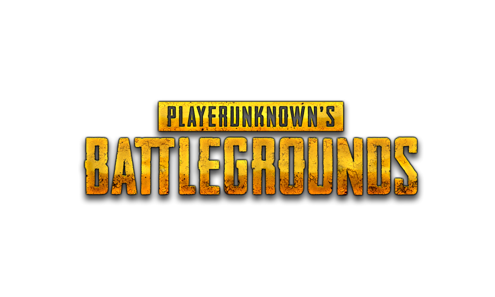 Playerunknown S Battlegrounds Png Images Free Download: PlayerUnknown's Battlegrounds Storming Onto Xbox One