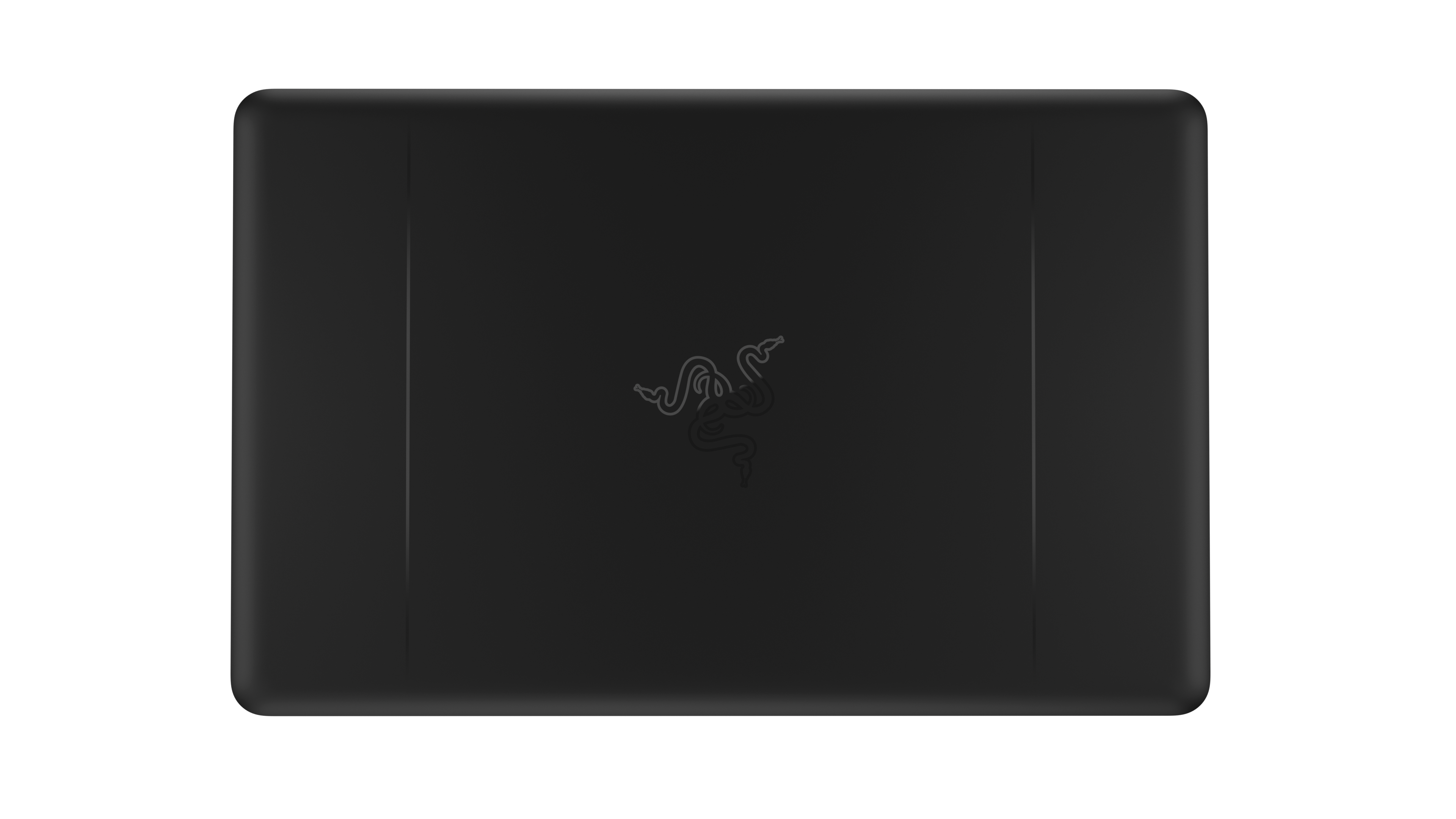 Razer_Blade_Stealth_Top_Gunmetal