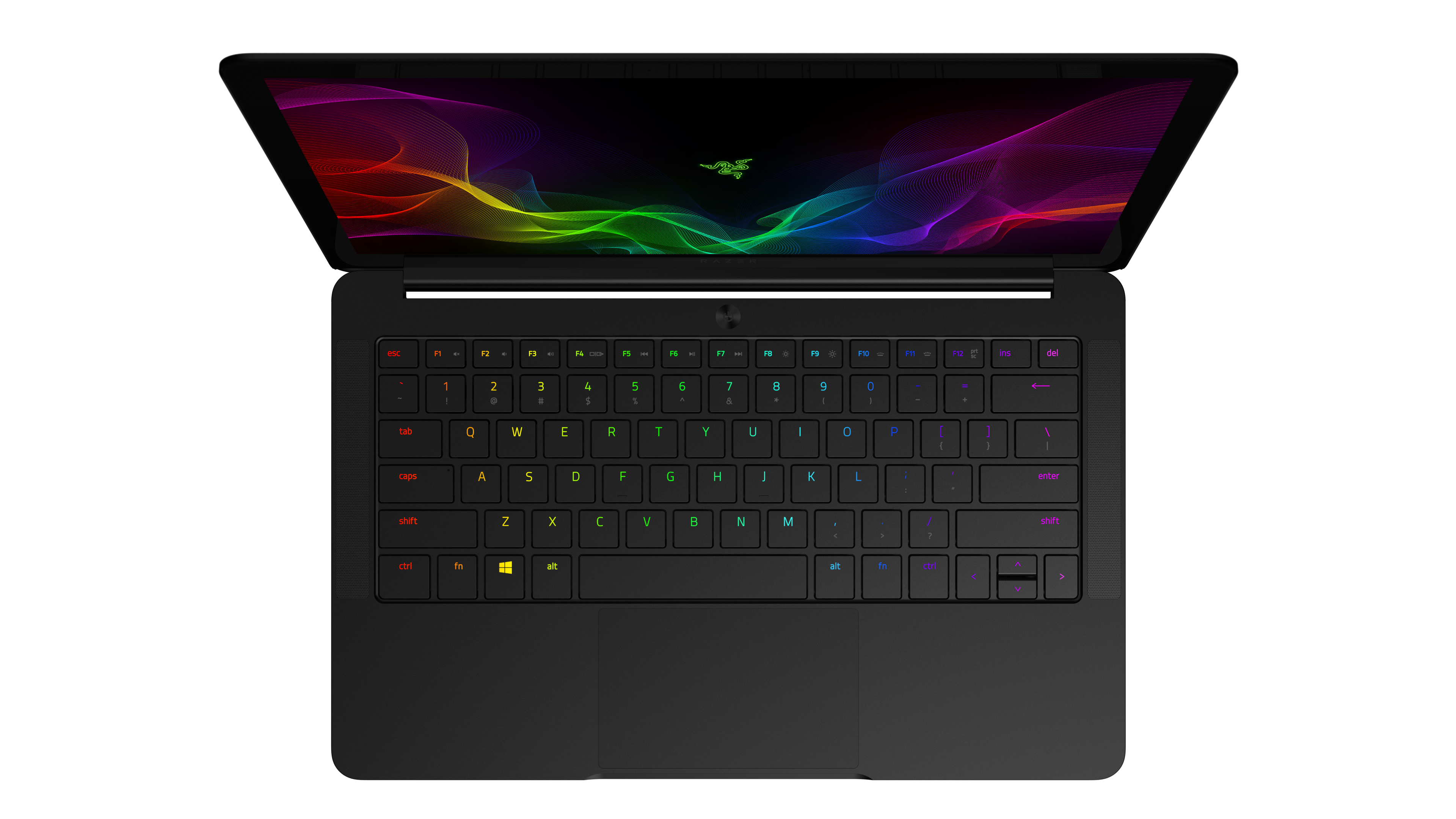 Razer_Blade_Stealth_top_all_open_ren