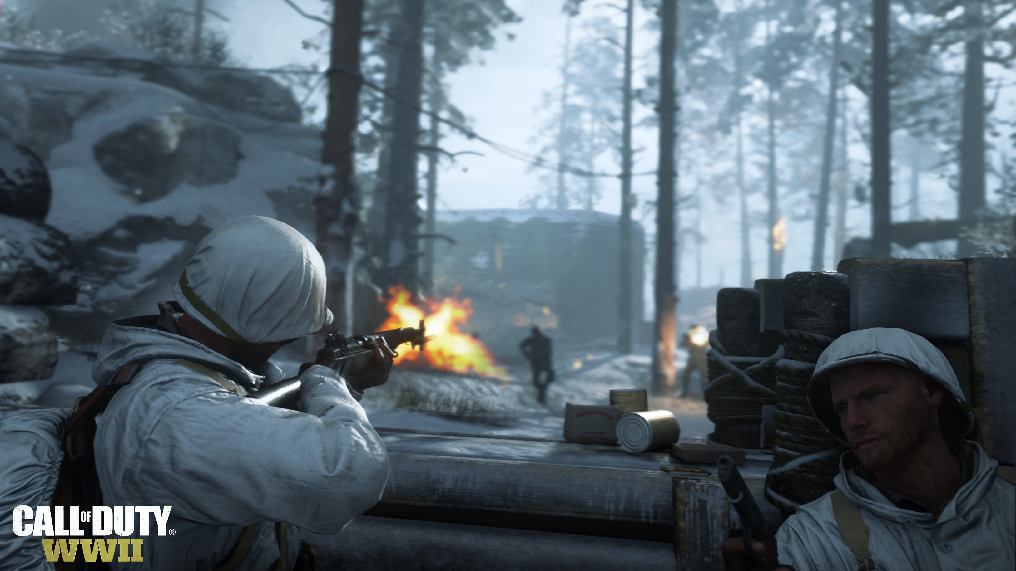 CallofDuty_WWII_E3_Screen_02wm