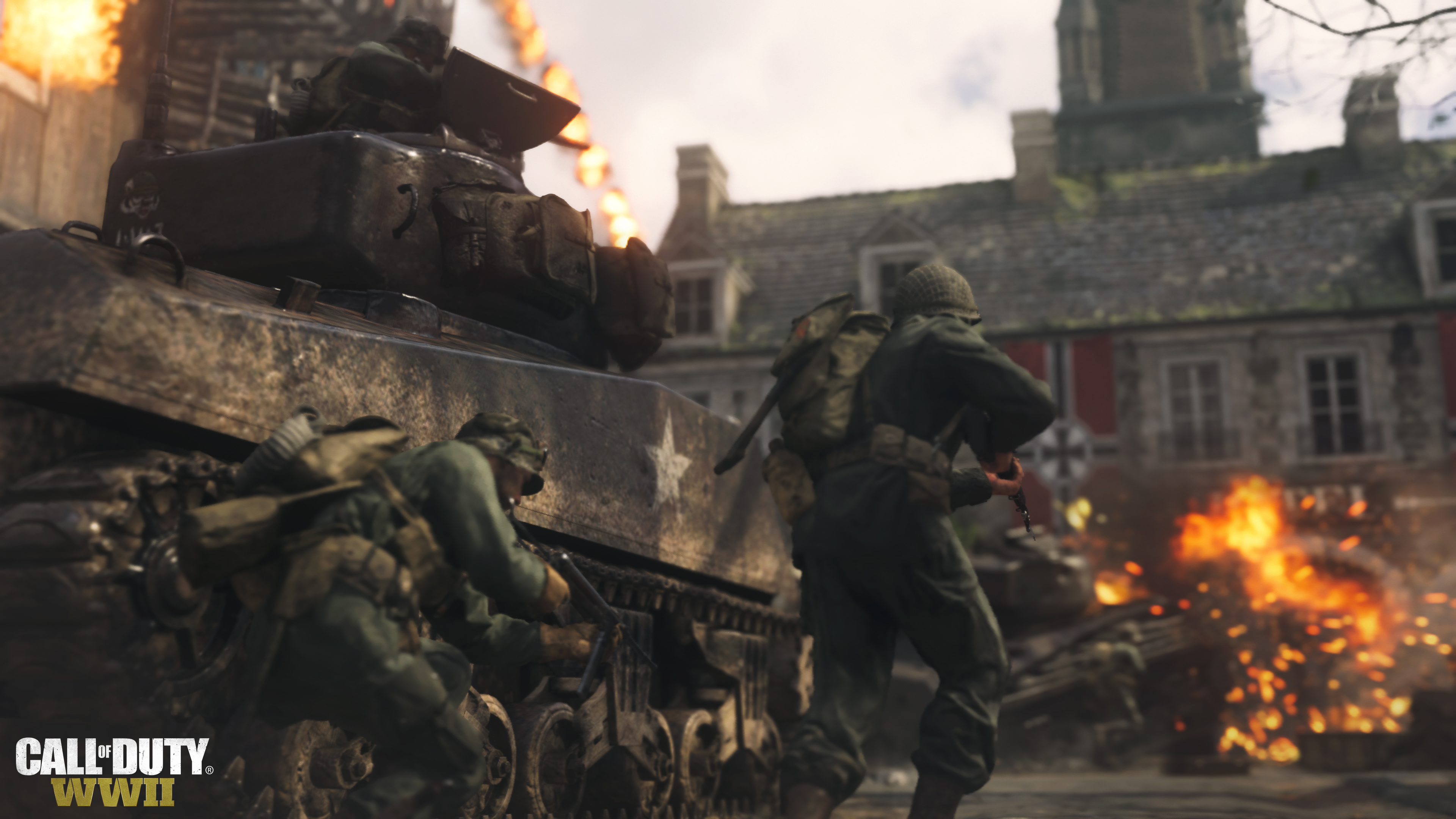 CallofDuty_WWII_E3_Screen_03wm