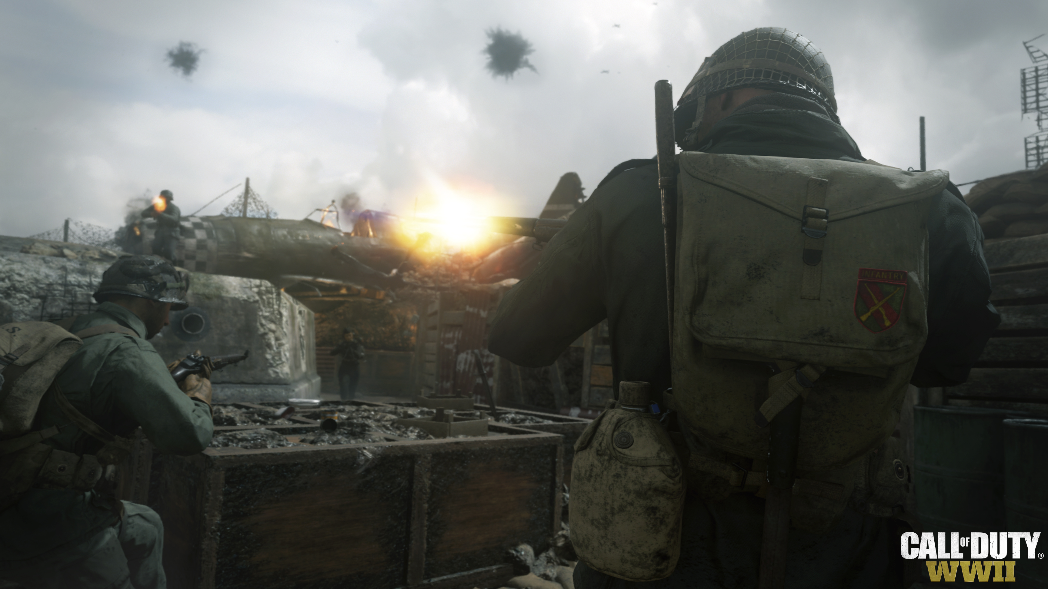CallofDuty_WWII_E3_Screen_05wm