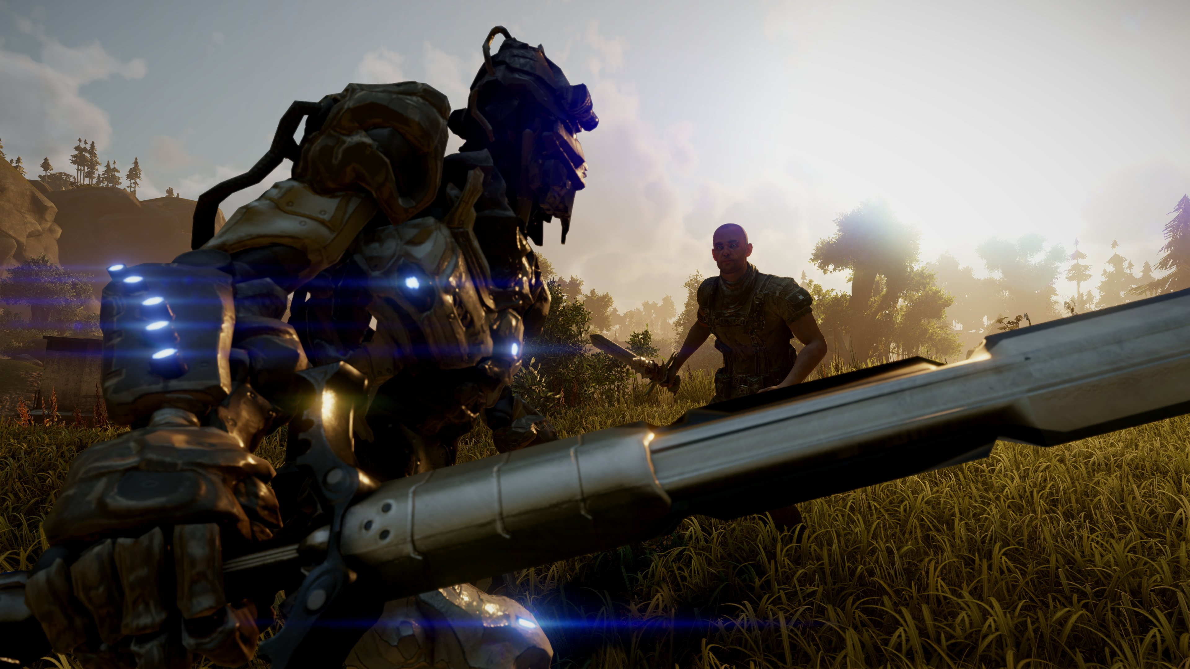 ELEX_Fighting_Alb_Robot_3840X2160_noUI_0036