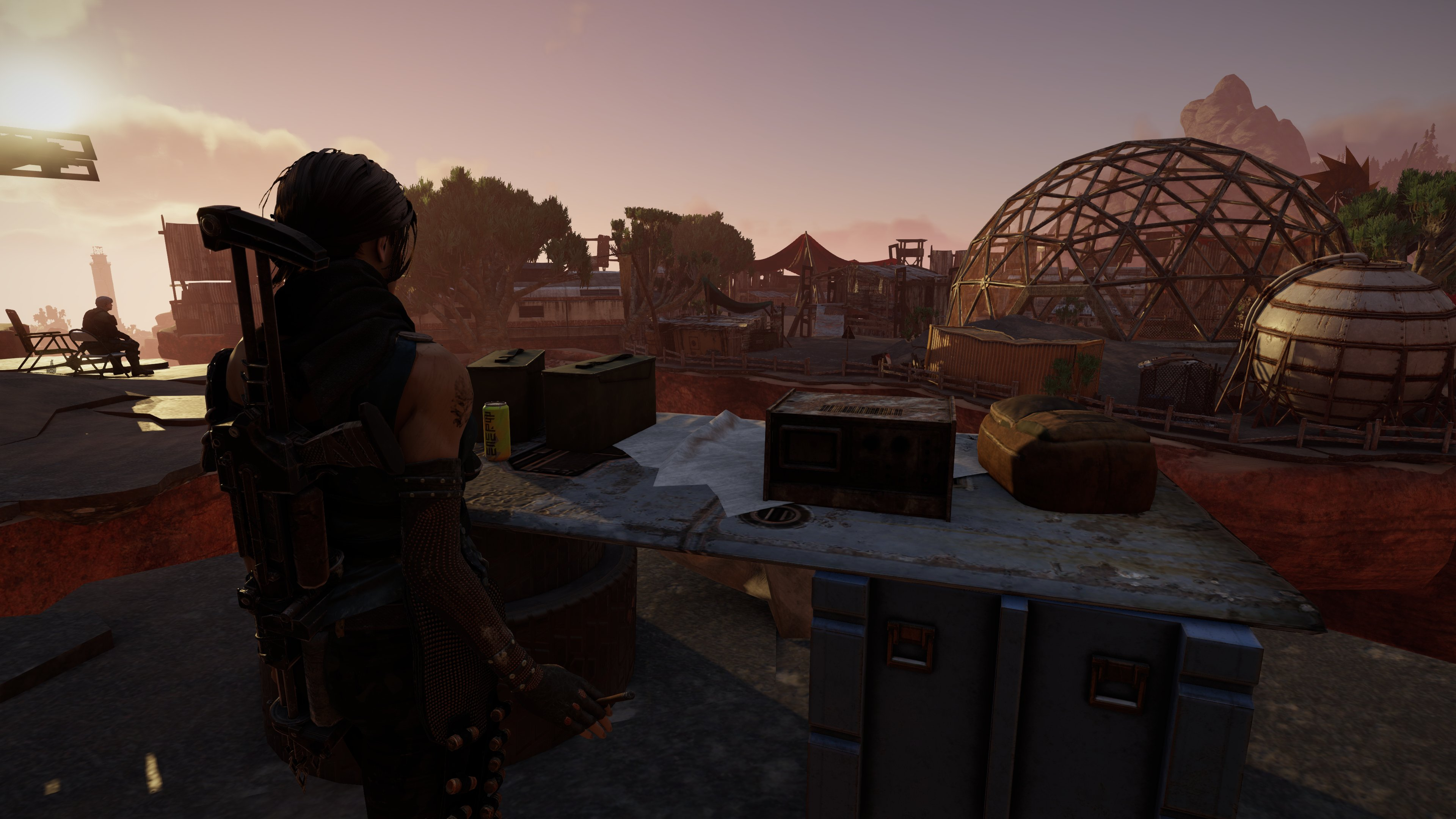 ELEX_Trader_in_Outlaws_The_Fort_3840X2160_noUI_0006