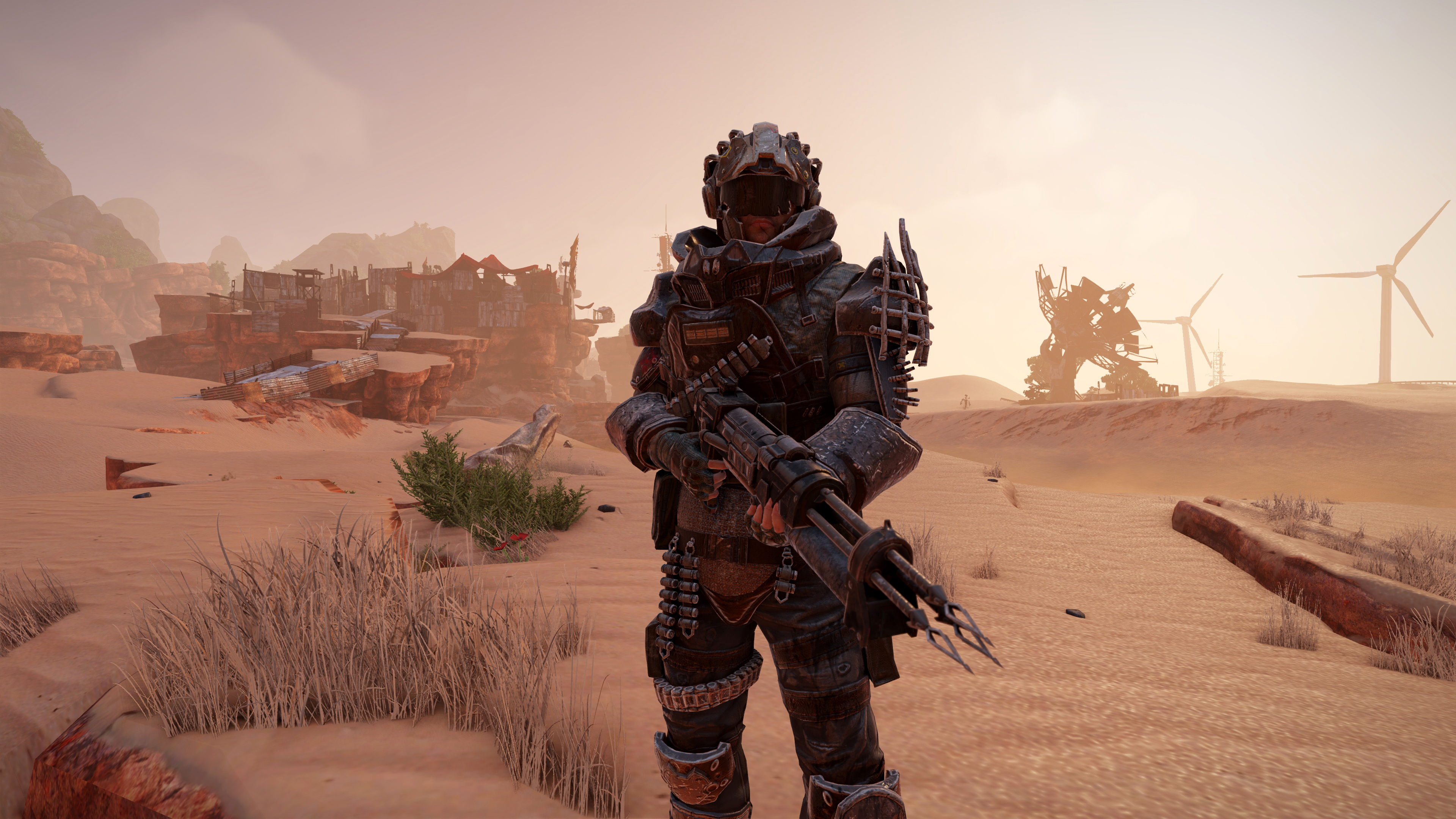 ELEX_high_tier_outlaw_armor_3840X2160_noUI_0127