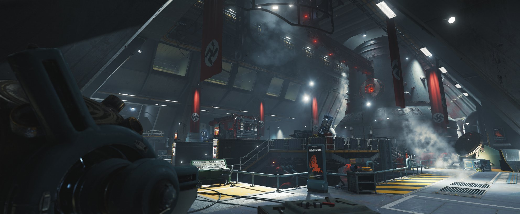 ROW_Wolfenstein_II_Area_52_1496826970