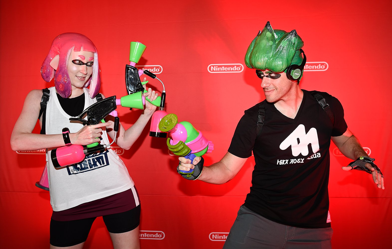 San_Diego_ComicCon_Splatoon_2_Cosplay_Photo_1