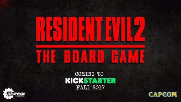 129421|121 |http://gamingtrend.com/wp-content/uploads/2017/08/RE2-board-game-lead-in.jpg