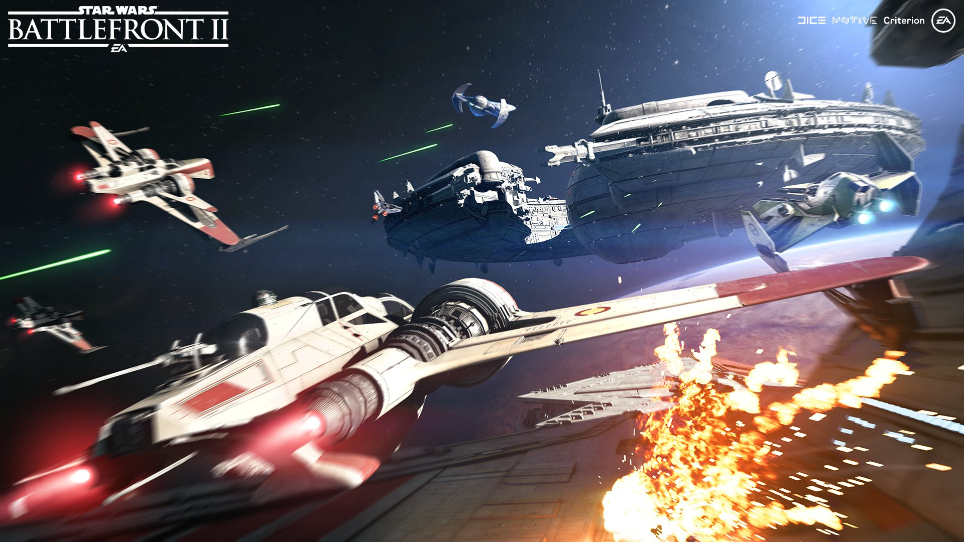 Screenshot1_PrequelSpaceBattle_DroidShip_WM