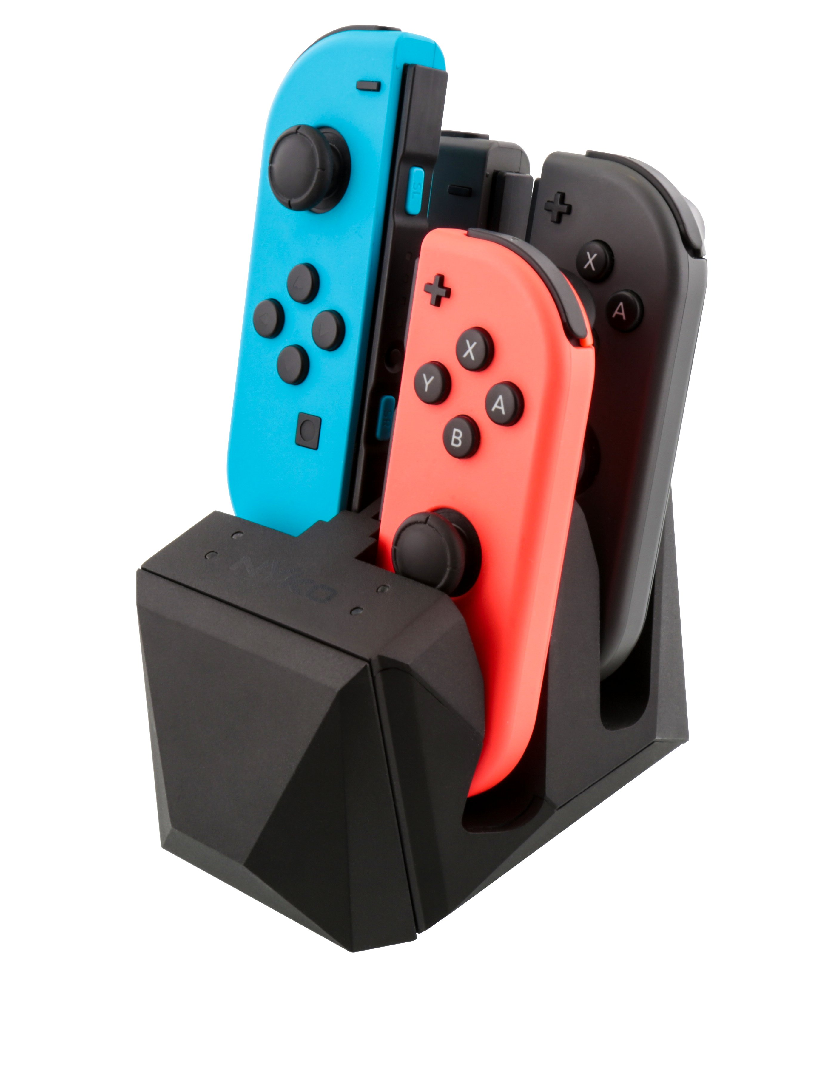 Switch Charge Blocks JC_mainNS