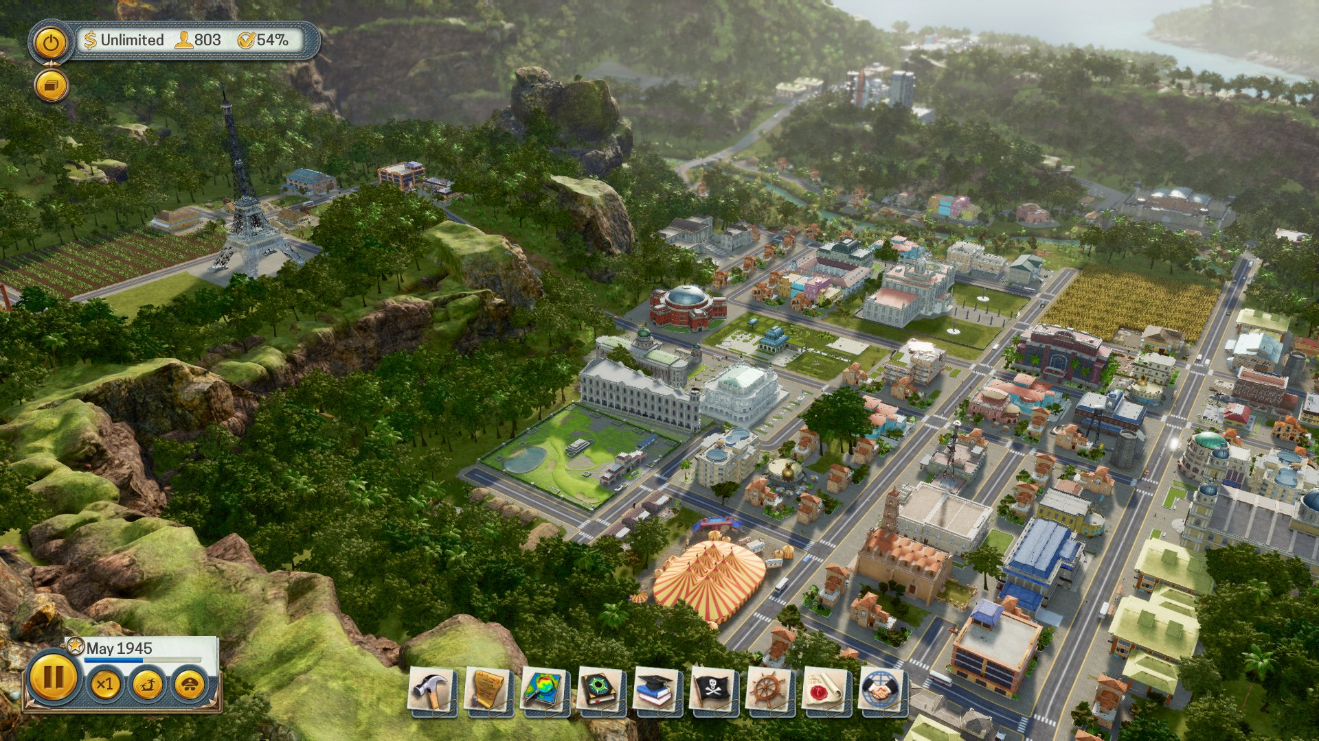 Tropico6-Win64-Test 2017-08-14 16-00-05-31
